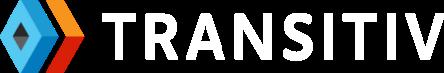 Transitiv Logo