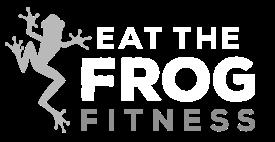 eatthefrogfitness